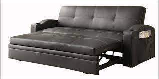 Cheap Sofa Beds Walmart by Furniture Magnificent Walmart Sofa Bed Target Sofa Bed Blow Up