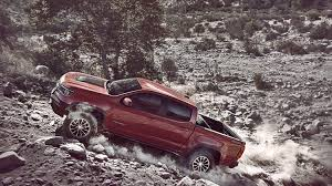 100 Lifted Trucks For Sale In Colorado 2017 Chevrolet ZR2 Top Speed