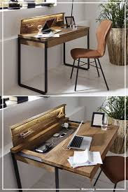 musterring toledo wohnzimmer living room office table