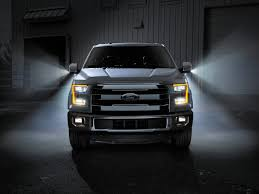 F-150 Leads In V6 Sales For Light-Duty Pickup Trucks | Our Blog ... 2013 Ram 1500 Outdoorsman Crew Cab V6 44 Review The Title Is New 2018 Ford F150 For Sale In Darien Ga Near Brunswick Jesup Preowned 2015 Toyota Tacoma 2wd Double At Prerunner Pickup Nissan Titan To Be Offered With A Engine Will Debut In 1992 Truck Overview Cargurus Cheap Trucks Find Deals On Line At Sr5 5 Bed 4x2 Automatic 1993 King Se 4wd Pick Up Running Mileage Mercedesbenz Xclass Pickup En Route To Geneva