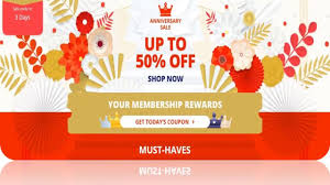 50% Off AliExpress Coupons, Promo Codes & Deals 2018 + 7 ... Ninebot Segway Es2 Electric Scooter 34999 Coupon Ghostbed Mattress Coupon Codes Sep Free Shipping Finder Spam Emails Aliexpress And Ypal Credit Card Abuse Farfetch Uae Promo Code Enjoy 10 Discount With Codes Yesstyle Extra Off September 2019 How To Sign Up On Aliexpresscom Haggledog Hottest Aliexpress Deals 29 Use Discount Coupons Alimaniaccom Coupons August 2017 4 Off First Order Ali Express Promo Code Off Is Accepting Again Gives You 50 2018 7