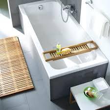 happy d duravit duravit happy d2 wall mounted vanity unit bathroom
