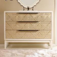 46 Inch Bathroom Vanity Canada by Modern 46 Inch Bathroom Vanity Wyndham Collection Murano 48 Single