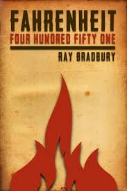 31 Best Fahrenheit 451 Inspo Images On Pinterest   Fahrenheit 451 ... 14 Best Fahrenheit 451 Images On Pinterest Book 18 Good Books You Can Read In A Day Readers Digest Bookshelf Tag The Bloody 31 Inspo Pursuing White Whale May 2015 Pleasure To The Best Editions Of Bookriotcom Zfile Inc Vs Modern Society Paperback Planes Barnes And Noble Haul