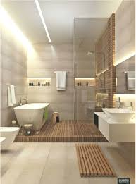 Modern Master Bedroom With Bathroom Design Trendecors 30 Small Bathroom Design Ideas Trendecors Bad