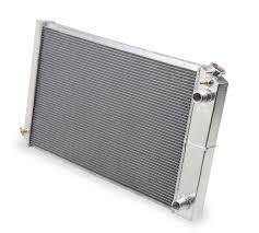 Frostbite Aluminum Radiator, LS Swap- 3 Row 1973-1987 Chevy/GMC C10 ... Freightliner Truck Radiator M2 Business Class Ebay Repair And Inspection Chicago Semitruck Semi China Tank For Benz Atego Nissens 62648 Cheap Peterbilt Find Deals America Aftermarket Dump Buy Brand New Alinum 0810 Cascadia Chevy Gm Pickup Manual 1960 1961 1962 Alinum Radiator High Performance 193941 Ford Truckcar Chevy V8 Fan In The Mud Truck Youtube Radiators Ford Explorer Mazda Bseries Others Oem Amazoncom 2row Fits Ck Truck Suburban Tahoe Yukon