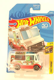 Hot Wheels 2018 50th Anniversary Fast Foodie Quick Bite (Food Truck ... Food Truck Rentals Parkinglow Cost Of Entrycall 888922 6676 Industry Taking Shape In Rural Elko Kunr Fully Equipped Best Resource Spreadsheet Google Sheets Mandegarinfo How Much Does A Open For Business Food Trucks Might Come To You Chili Chin Plan Template Sample Pages Black Box Trucksiness Deutsch Pdf India Ppt Gratuit Rental Los Angeles Rentnsellbdcom Is Hiring Food Truck More Affordable Than Fullservice Cater Econ Ppt Download