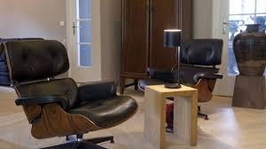 fauteil bureau fauteuil de bureau à petits prix westwing