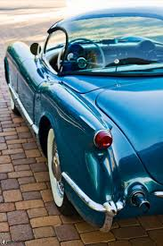 852 Best Old Cars Images On Pinterest   Vintage Cars, Ford Lincoln ... 1396 Best Abandoned Vehicles Images On Pinterest Classic Cars With A Twist Youtube Just A Car Guy 26 Pre1960 Cars Pulled Out Of Barn In Denmark 40 Stunning Discovered Ultimate Cadian Find Driving Barns Canada 2017 My Hoard 99 Finds 1969 Dodge Charger Daytona Barn Find Heading To Auction 278 Rusty Relics Project Hell British Edition Jaguar Mark 2 Or Rare Indy 500 Camaro Pace Rotting Away In Wisconsin