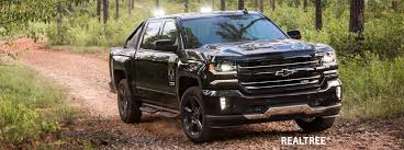 Chevrolet Silverado Realtree Edition My Stored 1984 Chevy Silverado For Sale 12500 Obo Youtube 2017 Chevrolet Silverado 1500 For Sale In Oxford Pa Jeff D New Chevy Price 2018 4wd 2016 Colorado Zr2 And Specs Httpwww 1950 3100 Classics On Autotrader Ron Carter Pearland Tx Truck Best 2014 High Country Gmc Sierra Denali 62 Black Ops Concept News Information 2012 Hybrid Photos Reviews Features 2015 2500hd Overview Cargurus Rick Hendrick Of Trucks