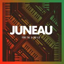 100 Tal Design Juneau For TAL UNOLX That Worship Sound