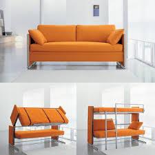 canapé lits le canapé lit nouvelle génération aménagement et décoration