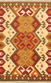 30 Best Craftsman Rug Ideas Images On Pinterest | Rug Ideas ... Pottery Barn Tree Of Life Rug Roselawnlutheran Inspirational Kitchen Rugs Walmart Khetkrong 8 X 10 Wool Rug 8x10 Pottery Barn Franklin Kailee With Performance Tweed Desert Sofas And Area Fabulous Marvelous Purple On Sales Christianlorraine Oriental Rugs Persian Style Designs Cecil Damen Synthetic Kilim Warm Multi By