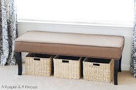 Living Room Bench by Living Room Storage Bench Plans Coaster Oak For Decor Inspiring