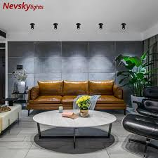 led einbau spot licht schlafzimmer einstellbar downlight led le spot licht wohnzimmer moderne biegsame led decke leuchten