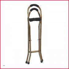 canne siege pliante ultra legere chaise chaise pliante ultra legere beautiful canne siege pliante
