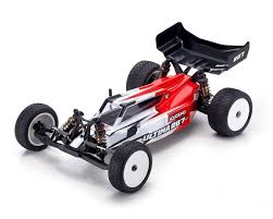 100 Rc Model Trucks Kyosho RC Cars Boats And MiniZ AMain Hobbies