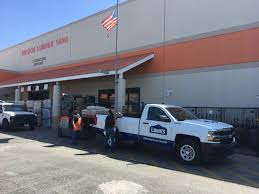 Winchester RDC 5030 (@THD_RDC5030) | Twitter David Jen Max Its Been A Great 5 Years House The Home Depot Wikipedia Equipment Rentals Youtube New York Renting A Truck Is Easy And Tough For Authorities To Stop Dump Rental At Best Resource Jacks Tool Lowes Wood Splitter Sunbelt Drywall Anchors Garage Door Spring Truck For Rent Outside Store Building In Tustin Stock Drop Go Together With Hi Rail Or Hauling Services Floor Cleangines M17 Gallery1 1536x1392ine Providence 8 Dead Rampage Attack On Bike Path Lower