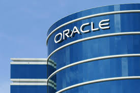 Oracles Monster Update Emphasizes Flaws In Critical Business