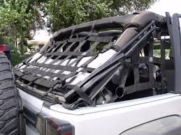 Rear Cargo Nets - JK-Forum.com - The Top Destination For Jeep JK ... Amazoncom Cargoloc 84062 60inch By 78inch Cargo Net Home Vertical Mount The Official Site For Ford Accsories Chevy Help You Bring Everything But Kitchen Genuine Toyota Tacoma Short Bed Pt34735051 8160 Truck With Elastic Included Winterialcom Quarantine Exterior Holding Gear On Tailgate With Motorcycles 82214193 52017 Chrysler 200 Leepartscom Vw Atlas Volkswagen Shop Highland 9501300 Black Threepocket Storage Cn75 Heavy Duty Milspec Webbing Rock N Road 44