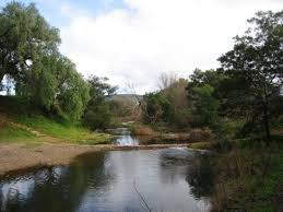 100 Lerderderg State Park River Wikipedia