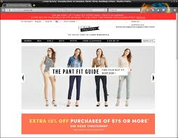 J Crew Factory Outlet Coupon 2018 - Coupon Mouse 2019 Winc Wine Review 20 Off Coupon Using Discount Codes To Increase Demand And Ticket Sales Boxed Coupon Codes 2019227 J Crew Factory Outlet 2018 Mouse Grocery Deliverycoupon Code Youtube How Use Coupons Promo Drive More Downloads Boxedcom Haul Online Whosaleuse Coupon Code T20cb For 15 Off Your First Order Fabfitfun I Do All Of My Bulk Shopping Online With Boxed Theres No Great Boxedcom For The Home 25 Lucky Charms December Holiday Yrcoupon Deals Wordpress Theme