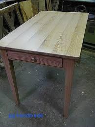 relooker une table de cuisine table de cuisine pour meuble ancien pas cher deco cuisine