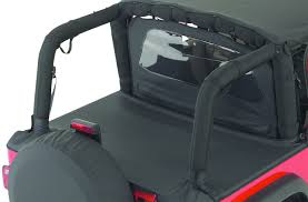 Rampage Roll Bar Cover Kit - Free Shipping Not My Truck But Considering Getting The Roll Bar Thats On Back Everybodys Scalin When Roll Bars Ruled Earth Big Squid Rc From 425 Vat Techniques Morgan Service Dealer Nissan Navara D40 Sports Bar Stainless Steel Vantech Cobra Technology Lifestyle Chrome Covers For Mercedes Slk Heavyduty Truck Bed Cover Custom Linexed Blue F250 At Wwwaccsories4x4com Ford Ranger Xlt Alinum Roller Lid With Land Rover Defender Chelsea Company Bison Autodesign Go Rhino Sport 20 Navara D40 Armadillo Cover And Bars In Falkirk How To Choose The Right Cage For Your Car Speedhunters