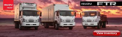 New & Used Isuzu Truck Dealer - Serving New Holland, Lancaster ... Penjualan Spare Part Dan Service Kendaraan Isuzu Serta Menjual New And Used Commercial Truck Sales Parts Service Repair Home Bayshore Trucks Thorson Arizona Llc Rental Dealer Serving Holland Lancaster Toms Center In Santa Ana Ca Fuso Ud Cabover 2019 Ftr 26ft Box With Lift Gate At Industrial Isuzu Van For Sale N Trailer Magazine Reefer Trucks For Sale 2004 Reefer 12 Stock 236044 Xbodies Tpi