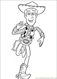 Doc And Lambie Coloring Pages Disney Junior 2382 Bestofcoloring With Jr