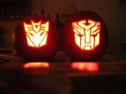Spiderman Pumpkin Carving by Geeky Halloween Pumpkin Carvings For Halloween Inspiration Walyou