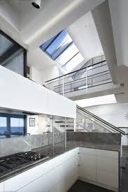 100 Ockert Gallery Of Clovelly House Rolf Architect 27