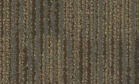 anti static carpet tile esd static dissipative color golden gate