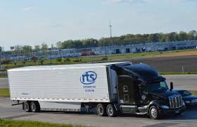 Pictures From U.S. 30 (Updated 2-11-2018) Rts Carrier Services On Twitter This Just In An Overwhelming Most Americans Think Selfdriving Cars Are Inevitable But Fewer Gallery Gulf Coast Big Rig Truck Show Inventyforsale Rays Sales Inc The Worlds Best Photos Of T608 And Truck Flickr Hive Mind Spotting At Stobart Depot Tour Rugby Youtube New Viking Dday Huge Army Ancestors Legacy Gameplay Careers Reliable Transportation Solutions Images About Dafstyle Tag Instagram Kw Boys Most Recent Photos Picssr Trucking Invoice Taerldendragonco