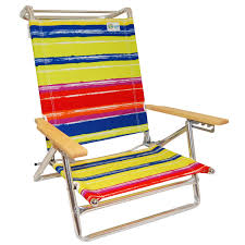 Big Kahuna Beach Chair With Footrest by Low Beach Chairs Sale In Uk Cheap Beach And Camping Chair