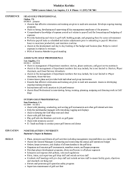 Golf Professional Resume Samples   Velvet Jobs Resume Fabulous Writing Professional Samples Splendi Best Cv Templates Freeload Image Area Sales Manager Cover Letter Najmlaemah Manager Resume Examples By Real People Security Guard 10 Professional Skills Examples View Of Rumes By Industry Experience Level How To Professionalsume Template Uniform Brown Modern For Word 13 Page Cover Velvet Jobs Your 2019 Job Application Cv Format Doc Free Download