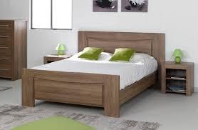 meuble chambre meuble et deco pour chambre visuel 4