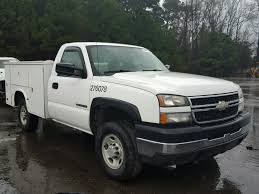 1GBHC24U87E141175 | 2007 WHITE CHEVROLET SILVERADO On Sale In NC ... 2007 Chevrolet Silverado 1500 Chevy Silverado Lt Z71 Crew Regular Cab In Victory Red 163408 2500hd Ls Graystone Metallic 2450 Gulf Coast Truck Inc Extended 4x4 Black Grand Rapids Used Vehicles For Sale Work For Near Fort Interesting Chevy Have On Cars Design Ideas 2500hd Photos Informations Articles Chevrolet Review For Sale Ravenel Ford Chevy Silverado Single Cab Lowered 22s Performancetrucksnet Reviews And Rating Motor Trend