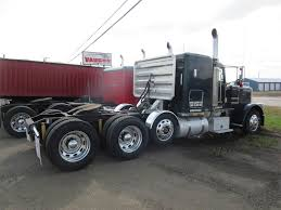 2009 Peterbilt 389 Sleeper Semi Truck For Sale, 834,821 Miles ... Just A Car Guy Ramp Truck In The Rough At Sema On Road I29 Kansas City Mo To Council Bluffs Ia Pt 7 2012 Freightliner M2 106 Cab Chassis Truck For Sale 106887 Miles Stus Shots R Us Ama Flat Track Sammy Halbert Storms 2nd Lima Mo Vaughn Net Worth Biography Age Weight Height Roll The Dirt Network Boss Story From Ppms Swanson Wins Thriller Free Turkey Giveaway Four Shot Death Kck Fifth Killing Midmissouri May Be 2019 Chevrolet Silverado Full Line First Drive Irate And Martco Innovative Logistics