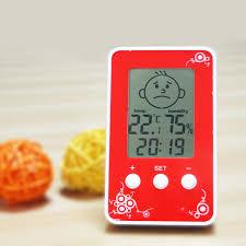 horloge chambre bébé humidité chambre bébé chambre