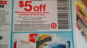 Target Printable In Store Coupons 2018 / Wcco Dining Out Deals Boxycharm Coupons Hello Subscription Targets Massive Oneday Gift Card Sale Is Happening This How To Apply A Discount Or Access Code Your Order Hungry Jacks Coupons December 2018 Garnet And Gold Coupon Target Toys Games Coupon 25 Off 100 Slickdealsnet 20 Off 50 Code People Stacking 15 Codes Like Crazy See Slickdeals Active Promo Codes October 2019 That Always Work Netgear Modem La Vie En Rose Booklet Canada Pizza Hut Double What Does Doubling Mean Ibotta The Krazy Lady New Day Old Navy Blog