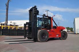 Hamre Equipment: Taylor Sellick Equipment Ltd Plan Properly For Shipping Your Forklift Heavy Haulers Hk Coraopolis Pennsylvania Pa 15108 2012 Taylor Tx4250 Oakville Fork Lifts Lift Trucks Cropac Wisconsin Forklifts Yale Sales Rent Material Used 1993 Tec950l Loaded Container Handler In Solomon Ks 2008 Tx250s Hamre Off Lease Auction Lot 100 36000 Lb Taylor Thd360l Terminal Forklift Allwheel Steering Txh Series 48 Lc Tse90s Marina Truck Northeast Youtube