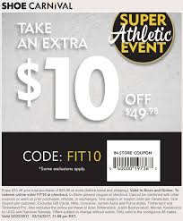 Carnival Coupon Codes 2019 Coupon Code 201718 Mens Nike Air Span Ii Running Shoes In 2013 How To Use Promo Codes And Coupons For Storenikecom Reebok Comfortable Women Black Silver Shoe Dazzle Get Online Acacia Lily Coupon Code New Orleans Cruise Parking Coupons Famous Footwear Extra 15 Off Online Purchase Fancy Company Digibless Tieks Review I Saved 25 Off My First Pair Were Womens Asos Maxie Pointed Flat Chinese Laundry Shoes Proderma Light Walk Around White Athletic Navy Big Wrestling Adidas Protactic2
