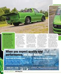 RPM JAN 2017 By RPM Magazine - Issuu 1988 Nissan Mini Truck Superfly Autos Mahindra Jeeto The Best City Trucks In India Bagavathi Load Taxi Ganapathy Services Coimbatore Justdial 2018 King Of The Block Car Show Old School S10 Images Tagged With Ogmitruckin Photos And Videos On Instagram 30 Minitrucks Photos Visiteiffelcom Lowrider Mini Trucks Page 83