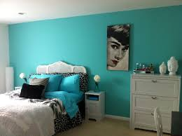 Tiffany Blue Room Ideas Pinterest by 71 Best My Dream Room Images On Pinterest Beautiful Bedrooms