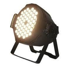 Led Par Can Light at Rs 3500 piece Led Par Can