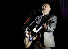 Smashing Pumpkins Rarities And B Sides Zip by Smashing Pumpkins Albums From Worst To Best Stereogum