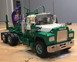 Pin By Tim On Model Trucks | Pinterest | Scale Models, Rigs And Cars Used Mack Semi Trucks For Sale In Oh Ky Il Dump Truck Dealer 1970 1971 1972 1973 1974 1975 Model U 612st Specification Pin By Tim On Trucks Pinterest Scale Models Rigs And Cars Upgrades Interiors Of Pinnacle Granite Models Transport Topics Pictures Rmodel Modern General Discussion Bigmatruckscom How To Enjoy A Great Visit The Museum The Sayre Mansion Aims Increase Class 8 Market Share In Western Us Classic Collection Introduces Anthem Highway Model News Toy Matchbox Truck 1920 Y30 Yesteryear F700 Tractor 1962 3d Hum3d