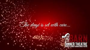Christmas Season 2016 Teaser - The Barn Dinner Theatre - YouTube The Barn Dinner Theatre Performances On Twitter Tonight Is Openingnight For 19 Best Images Pinterest Children Livingstone College Ws Alumni Chapter 42 Hotels Near Koury Cvention Center In Greensboro Nc Wizard Ctgs Mitchel Sommers Celebrates 25 Years Of James Mount Pilgrim Missionary Baptist Church Photos Langston Yelp Nathan Alston Productions Home Facebook Hey Lets Put A Show My Dads Got Barn Holiday Ertainment A Few Our Favorite Things Cluding
