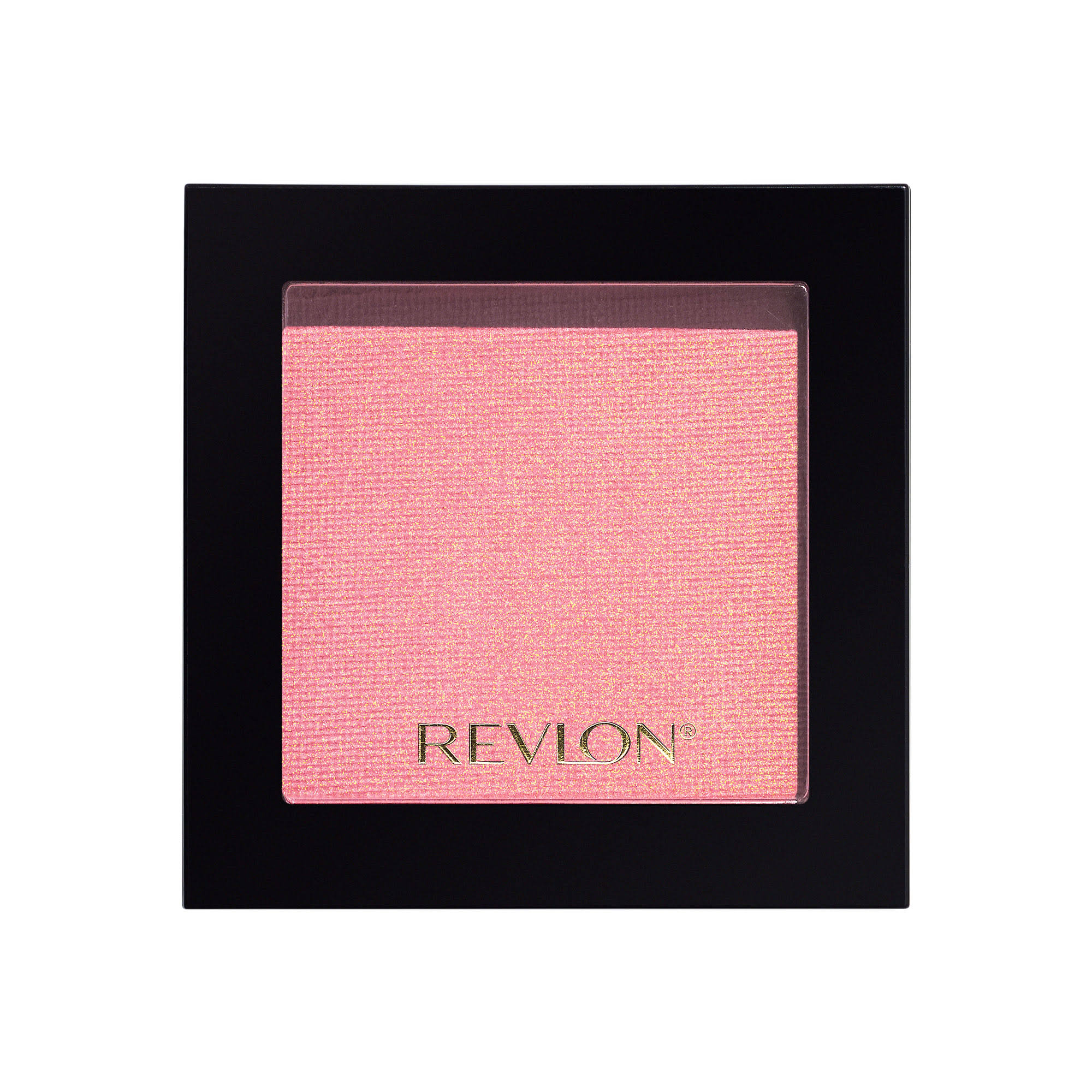 Revlon Powder Blush - 020 Ravishing Rose, 0.17oz